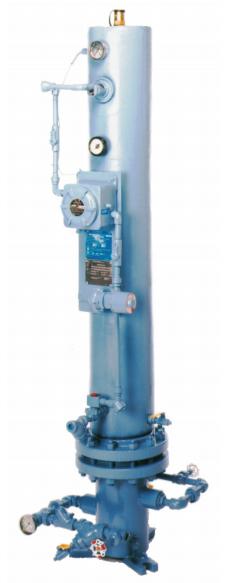 Algas Sdi We Make Transportable Gases Easier To Use