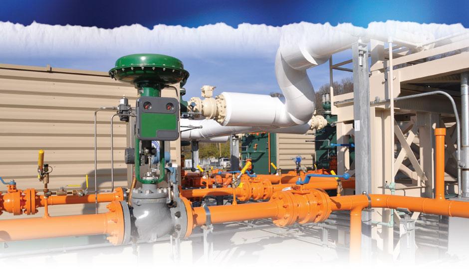 Natural Gas Mixer ~ Algas sdi we make transportable gases easier to use mixers