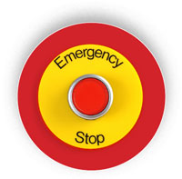 emergency-button