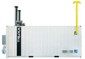 Truxx-1
